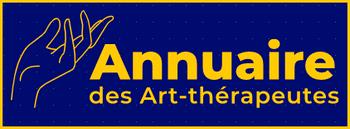 Annuaire des art-thérapeutes